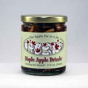 Maple-Apple-Drizzle