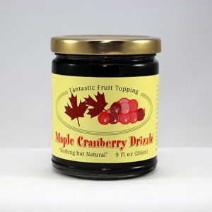 Maple-Cranberry-Drizzle