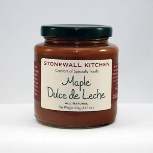 Maple-Dulce-de-Leche