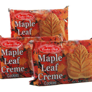 Maple-Leaf-Creme-Cookies---3-Packages
