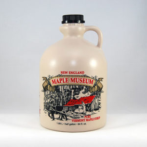 Maple-Syrup---Half-Gallon