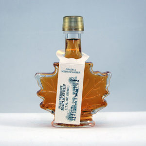 Maple-Syrup---Leaf-Bottle-1.7--oz.