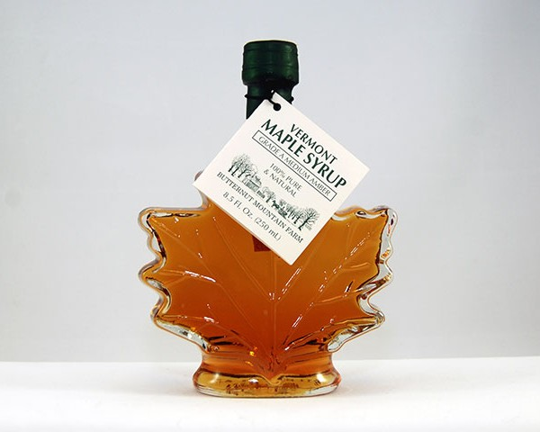 Maple-Syrup—Leaf-Bottle-8.5-oz.
