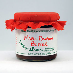 Side-Hill-Farm-Maple-Pumpkin-Butter