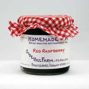 Side-Hill-Farm-Red-Raspberry-Jam