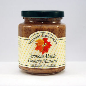Vermont-Country-Maple-Mustard
